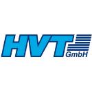 www.hvt-logistik.de